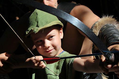 Конно-трюковой театр в Анапе Park x-trim цена телефоны адрес как проехать
