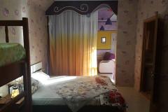 08 Гостевой дом «Дионис» п. Пляхо ул. Яблоневый сад д. 15 (Апартаменты с отдельной кухней)