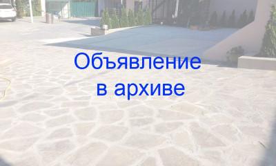 Гостевой дом «Семейный» в Широкой Балке по ул. Заречная