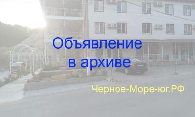 Гостевой дом «На Курортной 14» в Пляхо, ул. Курортная, 14