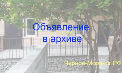 Частный дом в Дедеркое на ул. Заречной