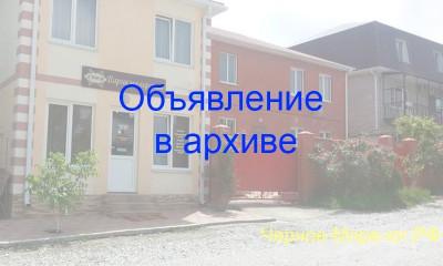 Гостевой дом «Флора» в Геленджике по ул. Кустодиева, 22