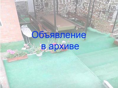 Гостевой дом «Арго» Лазаревское, ул. Циолковского 25
