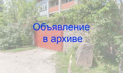 Гостевой дом «Дарья» Джубга, мкр. Южный д. 8 «А»