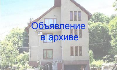 Гостевой дом  «У Николая», Дагомыс ул. Армавирская, д. 149