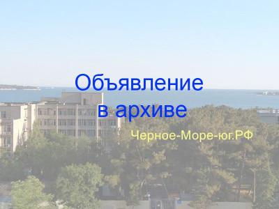 2-х комнатная квартира Геленджик, ул. Туристическая, д. 4
