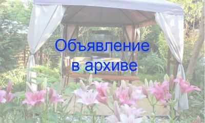 Гостевой дом «Бабушкин дворик» в Головинке на ул.Торговая д.106 А