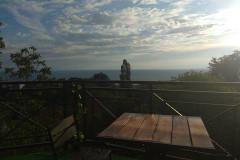 06 Гостевой дом «Натали» в поселке Аше ул. Юности д. 3 («Трёхместный номер с удобствами, кухня в номере»)