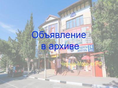 Гостевой дом «Адель» г. Геленджик по ул. Грибоедова, 19
