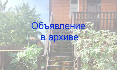 Мини-гостиница «Нижегородец» г. Анапа п. Витязево пер. 1й Греческий д. 6