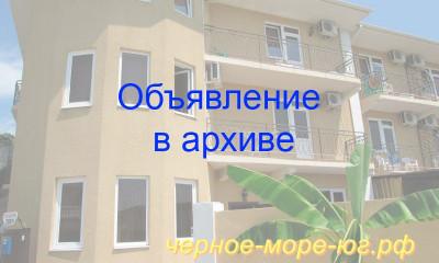 Частный сектор «Милания» по ул. Ленина 286 и