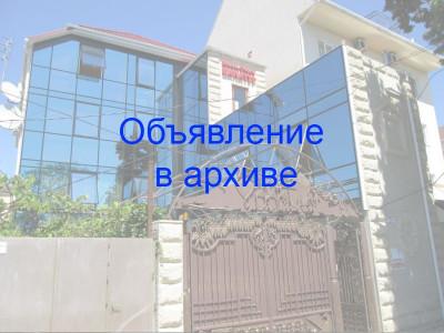 Гостевой дом «Ванатур» по ул. Просвещения, 60 в Адлере