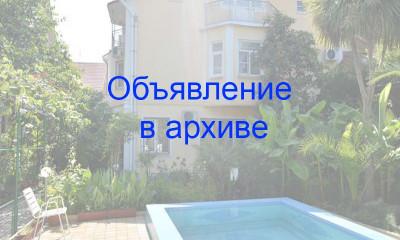 Мини-гостиница «Азалия» по ул. Ленина, 219/16 в Адлере