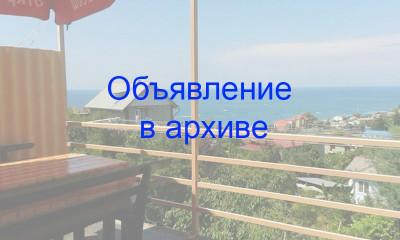 Частный сектор «У Карины» по ул. Обходная, 7