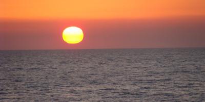 Климат и погода в Туапсе