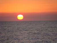 отдых на море в Адлере