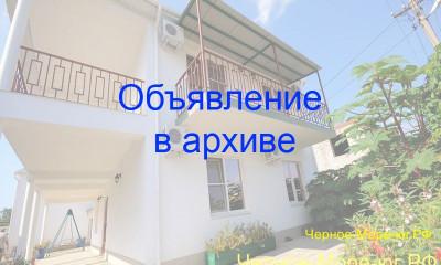 Сукко частный сектор по ул. Казачий стан, 16