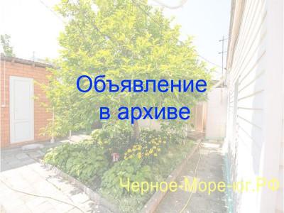 Гостевой дом «Ирина». Геленджик, ул. Новороссийская, 93б