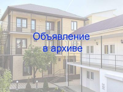 Гостевой дом «Лагуна». Архипо-Осиповка, пер, Михайловский, 3