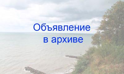 Гостевой дом «Елена» по ул. Ключевая, 10а в Туапсе