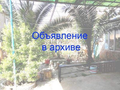 Цандрипш гостевой дом «У Анжелы» в Абхазии по ул. Чамба, 14