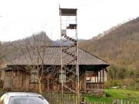 Музей «Усадьба Адыго-Шапсуга» в Лазаревском