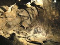 Ахштырская пещера в Адлере