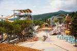 Ялта, аквапарк «Атлантида» – описание, как проехать, фото, отзывы, режим работы, цена билета.