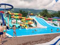 Аквапарк «Бегемот» в Геленджике