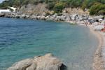 Описание диких пляжей поселка Форос на лето 2020 года - отзывы, фотографии