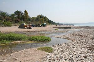 Описание диких пляжей в городе Новый Афон на лето 2021 года - фотографии, отзывы туристов, как проехать