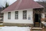 Дом-музей А.Х. Таммсааре на Красной поляне, как проехать, режим работы, адрес, биография, отзывы.