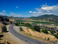Как добраться в Алушту