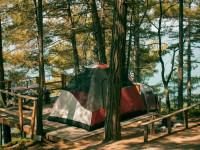 Самые короткие и бюджетные маршруты для отдыхающих на лето 2021 года