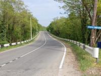 Как добраться в Криницу