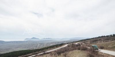 Как добраться в Орджоникидзе