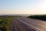 Как добраться в Витязево