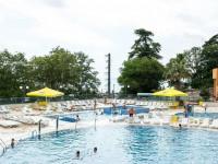 Чем заняться на отдыхе в Дагомысе