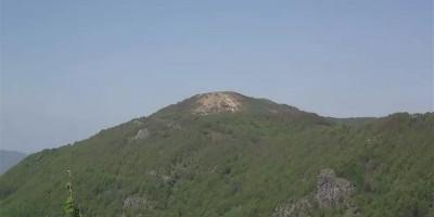 Гора Семашко – один из главных памятников природы в городе Туапсе: как проехать, адрес, фотографии, маршрут.