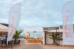 «Имеретинский» пляж в Адлере – режим работы, описание, отзывы адрес, фотографии