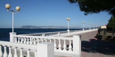 Общая информация и история Кабардинки