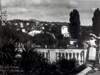 Общая информация и история Лазаревского