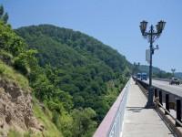 Как добраться в Чемитоквадже на поезде, самолёте, автобусе