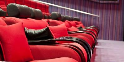 Кинотеатр Goodzone Монитор в Южном Новороссийске, отзывы посетителей, цена билетов, телефон, адрес, как проехать.