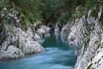 Навалищенский каньон в районе Хосты – описание, как проехать, адрес, отзывы туристов, история, фотографии.