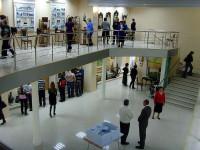 Историко-краеведческий музей города Геленджика