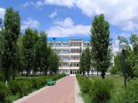 Варианты лечения и оздоровительные мероприятия в поселке Архипо-ОсиповкА 2021