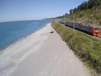 Лучшие пляжи в Вардане на курортный сезон 2021 года - как проехать, советы отдыхающих, фотографии, отзывы.