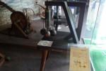 Музей Леонардо да Винчи на территории Олимпийского парка описание, адрес, фотографии, как проехать, отзывы посетителей.