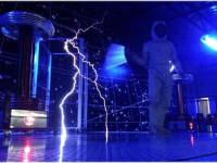 Музей занимательных наук в Анапе – «Эйнштейниум»
